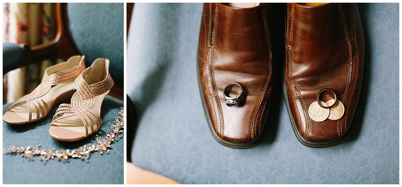 trent.and.kendra.photography.whitehall.wedding-8.jpg