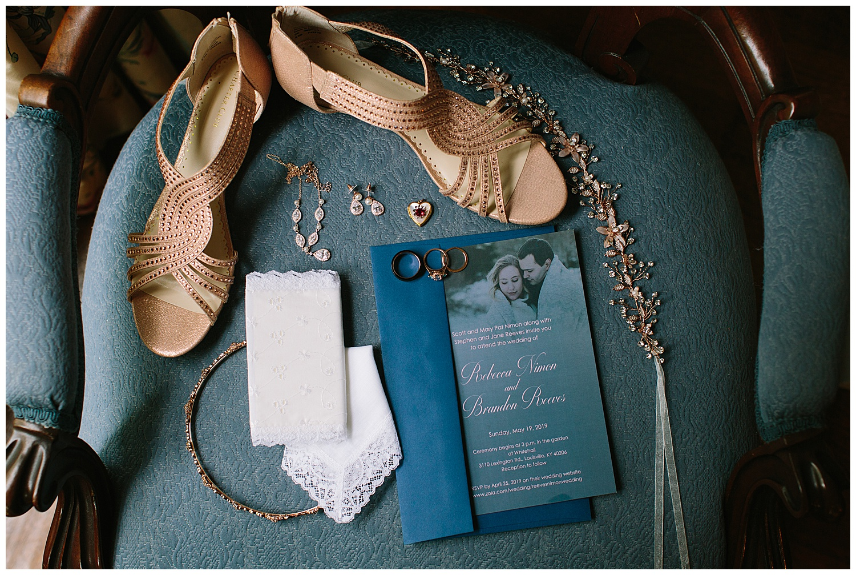 trent.and.kendra.photography.whitehall.wedding-7.jpg