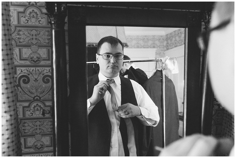 trent.and.kendra.photography.whitehall.wedding-14.jpg