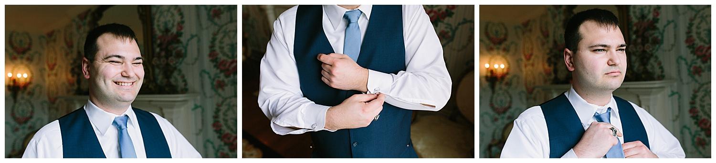 trent.and.kendra.photography.whitehall.wedding-16.jpg