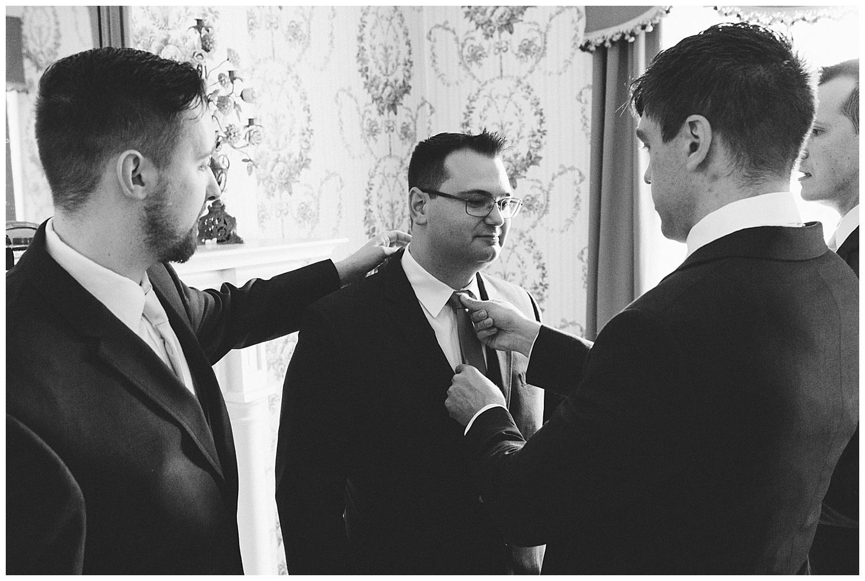trent.and.kendra.photography.whitehall.wedding-20.jpg
