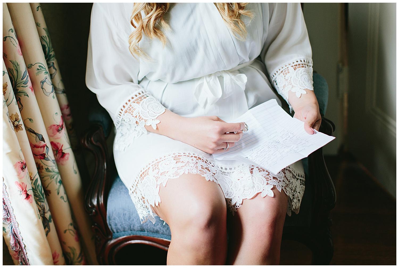 trent.and.kendra.photography.whitehall.wedding-22.jpg