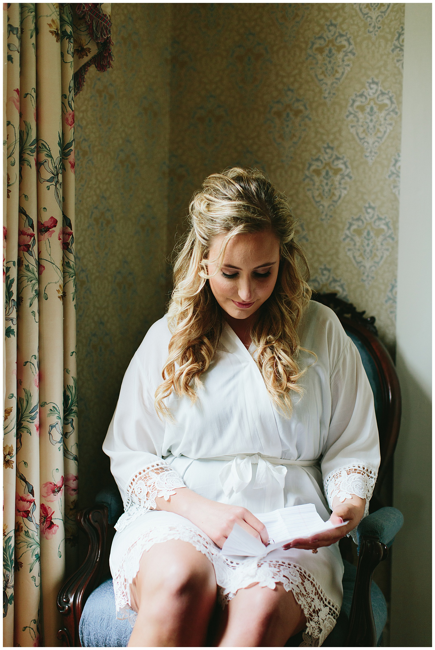 trent.and.kendra.photography.whitehall.wedding-21.jpg