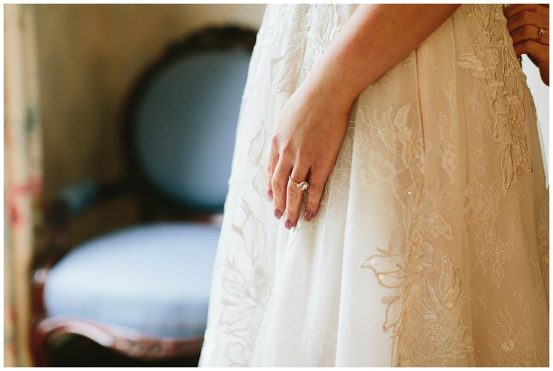 trent.and.kendra.photography.whitehall.wedding-26.jpg