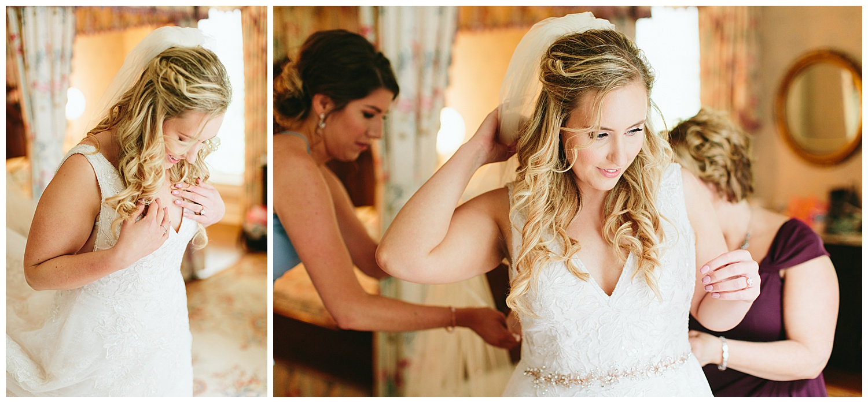 trent.and.kendra.photography.whitehall.wedding-28.jpg