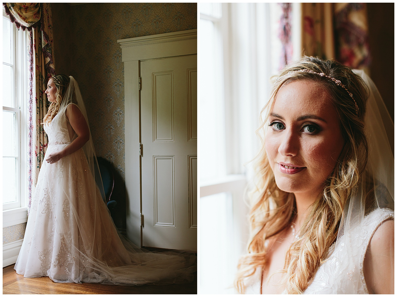 trent.and.kendra.photography.whitehall.wedding-32.jpg