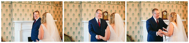 trent.and.kendra.photography.whitehall.wedding-35.jpg