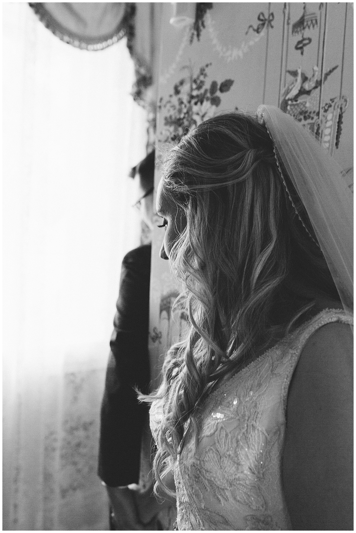 trent.and.kendra.photography.whitehall.wedding-39.jpg