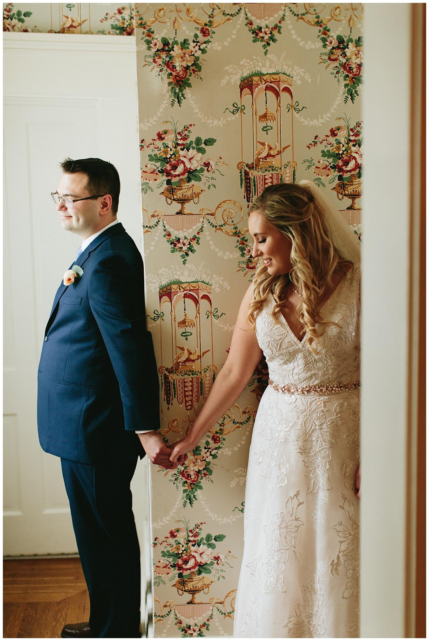 trent.and.kendra.photography.whitehall.wedding-40.jpg