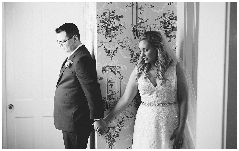 trent.and.kendra.photography.whitehall.wedding-42.jpg