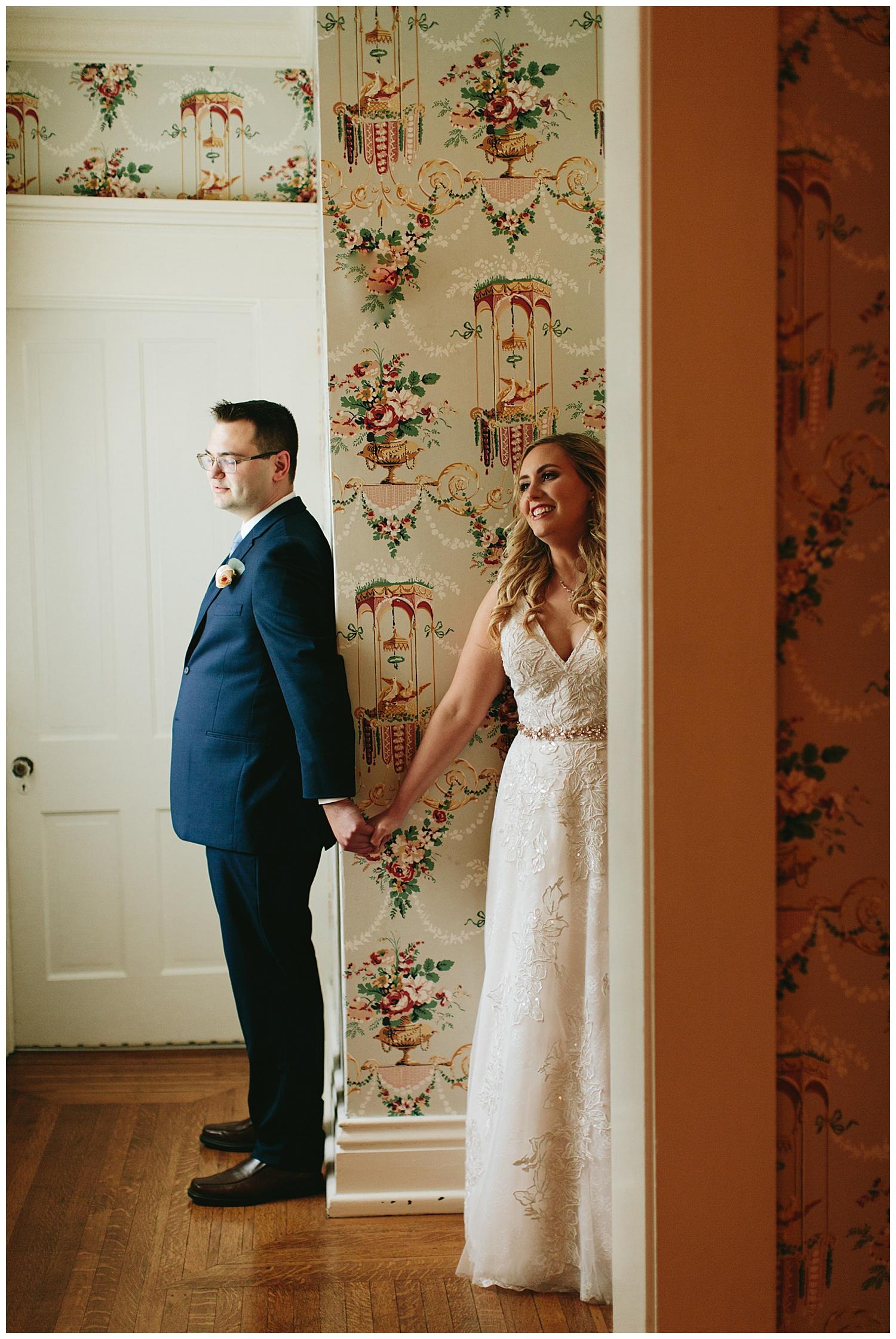 trent.and.kendra.photography.whitehall.wedding-41.jpg
