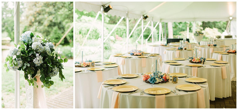 trent.and.kendra.photography.whitehall.wedding-43.jpg