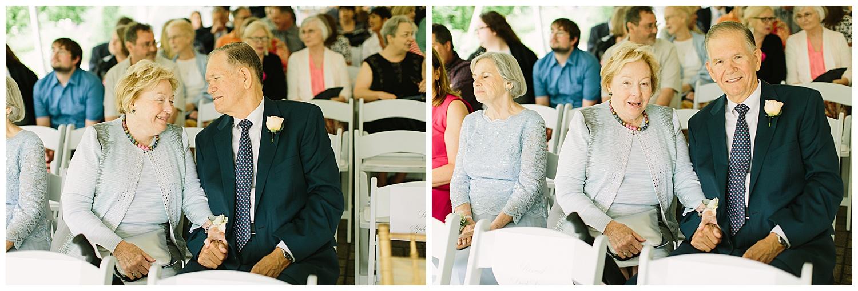 trent.and.kendra.photography.whitehall.wedding-45.jpg