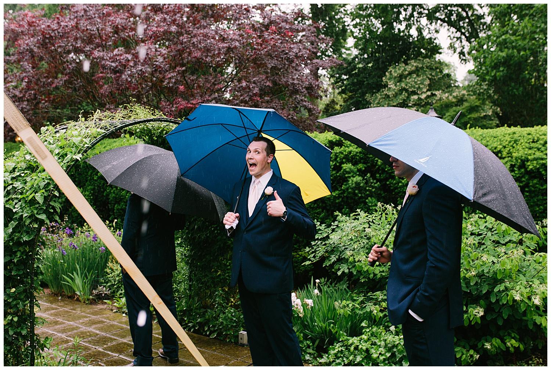 trent.and.kendra.photography.whitehall.wedding-48.jpg