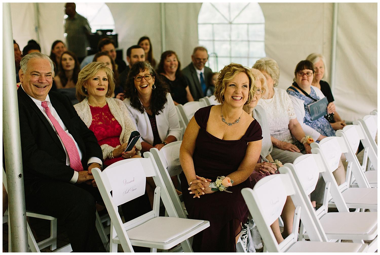 trent.and.kendra.photography.whitehall.wedding-51.jpg