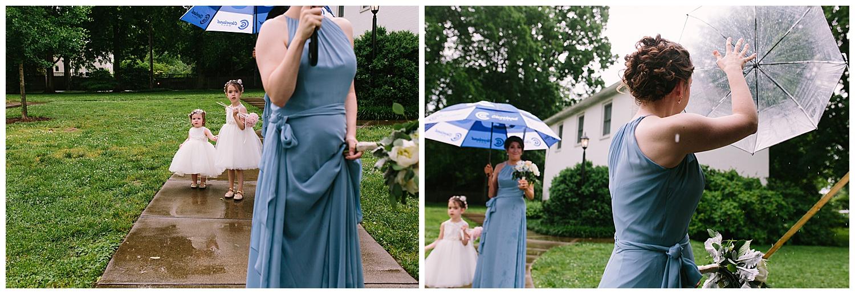 trent.and.kendra.photography.whitehall.wedding-52.jpg