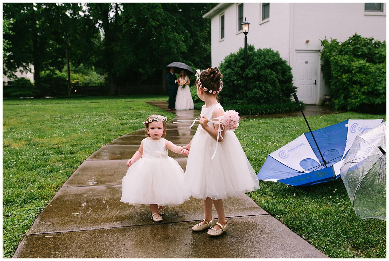 trent.and.kendra.photography.whitehall.wedding-55.jpg