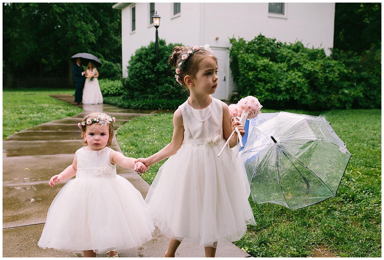 trent.and.kendra.photography.whitehall.wedding-56.jpg