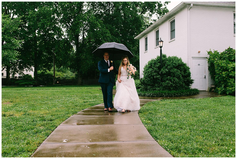 trent.and.kendra.photography.whitehall.wedding-57.jpg