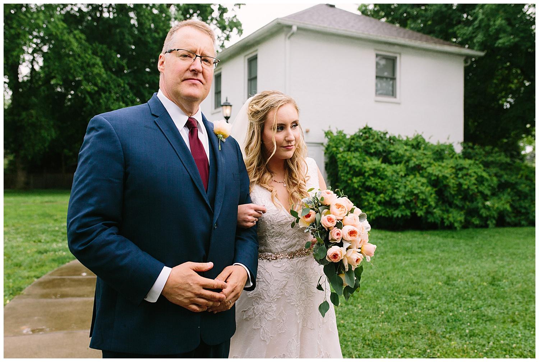 trent.and.kendra.photography.whitehall.wedding-59.jpg