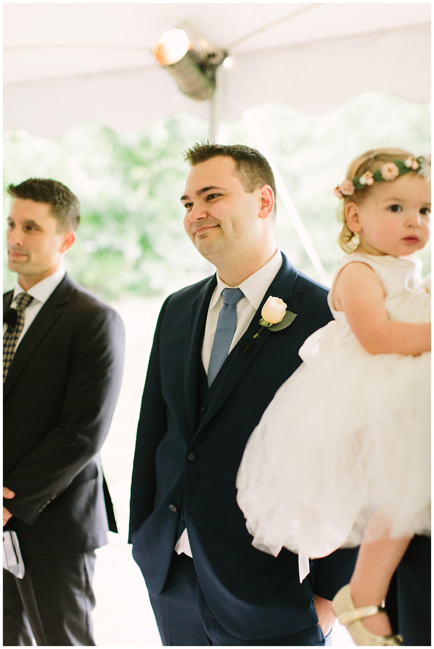 trent.and.kendra.photography.whitehall.wedding-60.jpg