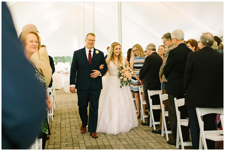 trent.and.kendra.photography.whitehall.wedding-61.jpg