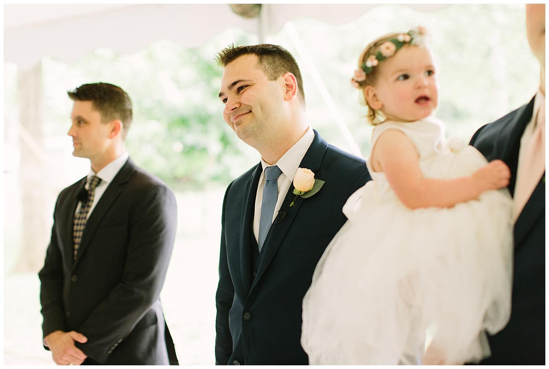trent.and.kendra.photography.whitehall.wedding-62.jpg