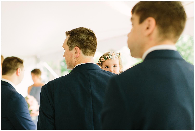 trent.and.kendra.photography.whitehall.wedding-63.jpg