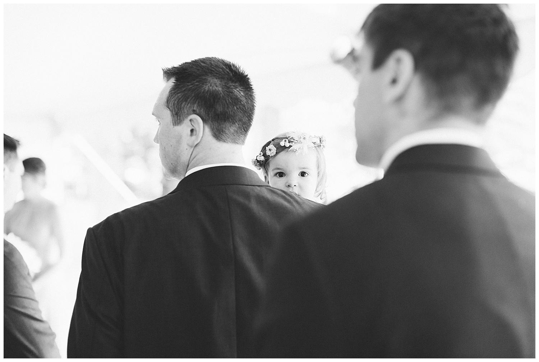 trent.and.kendra.photography.whitehall.wedding-64.jpg