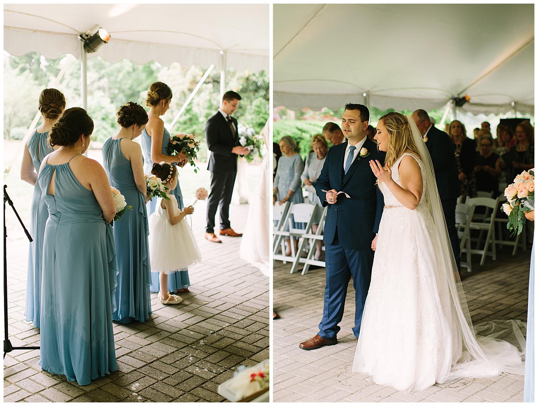 trent.and.kendra.photography.whitehall.wedding-66.jpg