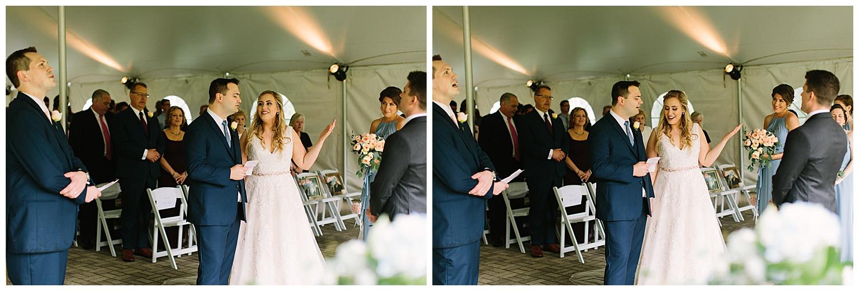 trent.and.kendra.photography.whitehall.wedding-68.jpg