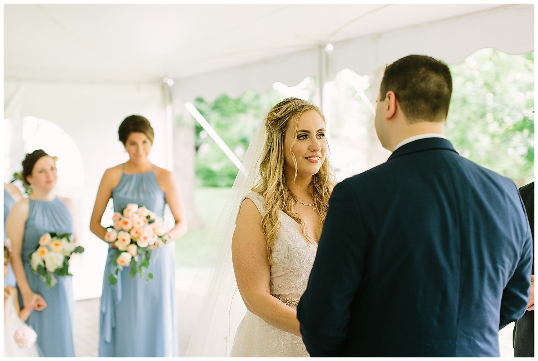 trent.and.kendra.photography.whitehall.wedding-74.jpg