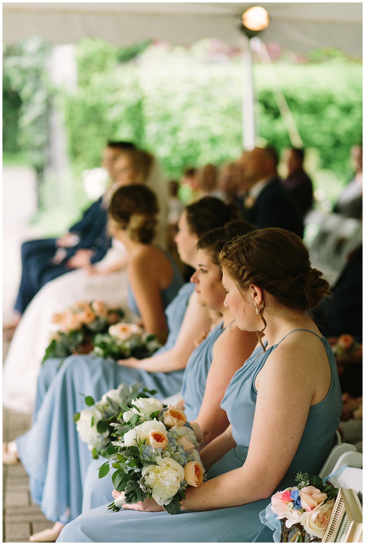 trent.and.kendra.photography.whitehall.wedding-73.jpg