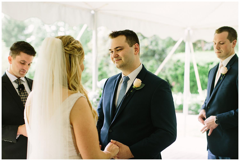 trent.and.kendra.photography.whitehall.wedding-75.jpg