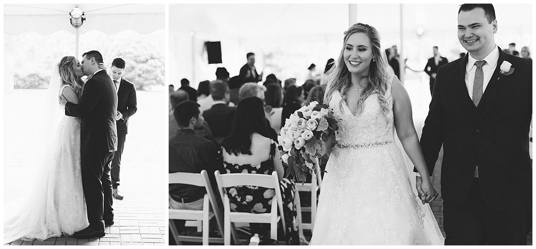 trent.and.kendra.photography.whitehall.wedding-77.jpg