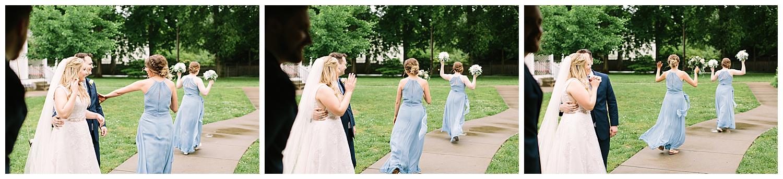 trent.and.kendra.photography.whitehall.wedding-79.jpg