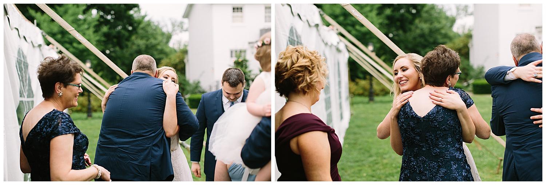 trent.and.kendra.photography.whitehall.wedding-82.jpg