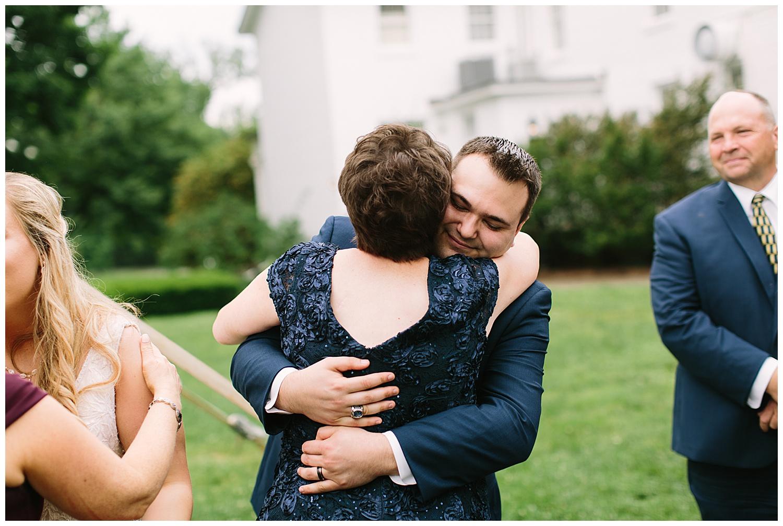trent.and.kendra.photography.whitehall.wedding-84.jpg