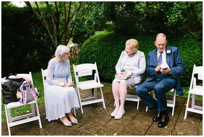 trent.and.kendra.photography.whitehall.wedding-86.jpg