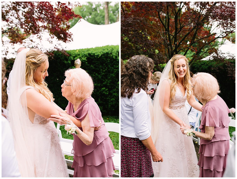 trent.and.kendra.photography.whitehall.wedding-87.jpg