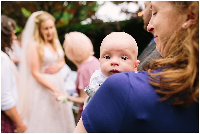 trent.and.kendra.photography.whitehall.wedding-88.jpg