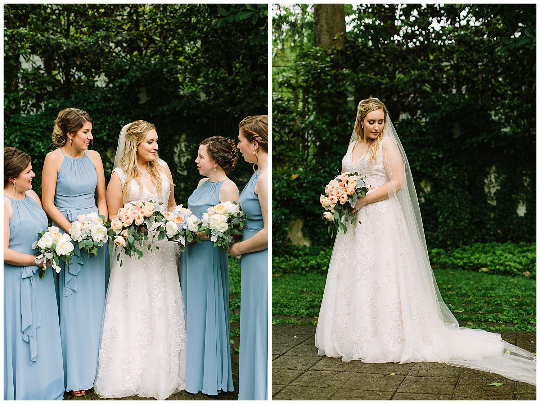 trent.and.kendra.photography.whitehall.wedding-92.jpg