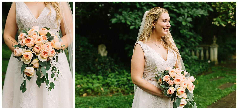 trent.and.kendra.photography.whitehall.wedding-94.jpg
