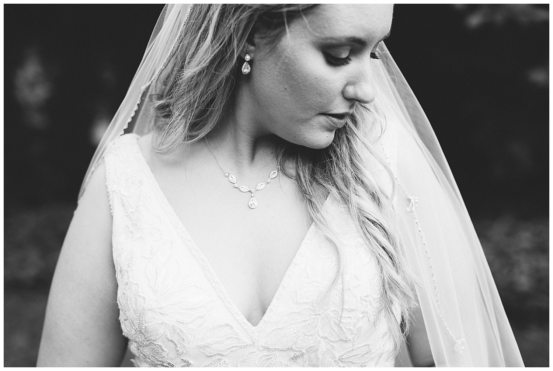 trent.and.kendra.photography.whitehall.wedding-95.jpg