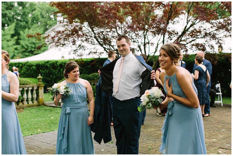 trent.and.kendra.photography.whitehall.wedding-97.jpg