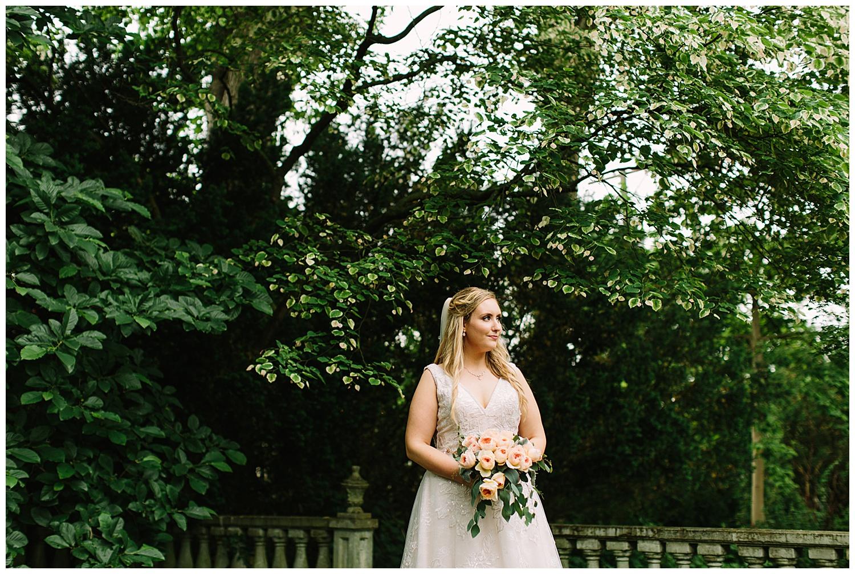trent.and.kendra.photography.whitehall.wedding-98.jpg