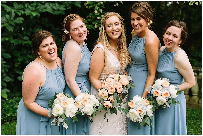 trent.and.kendra.photography.whitehall.wedding-100.jpg