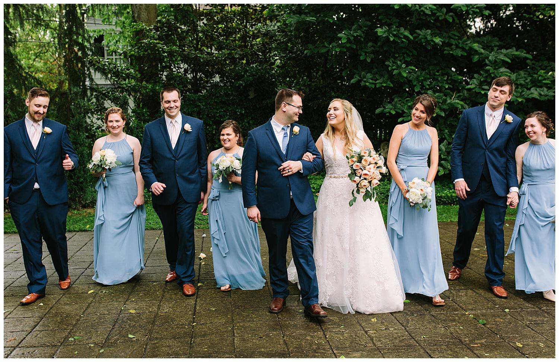 trent.and.kendra.photography.whitehall.wedding-101.jpg
