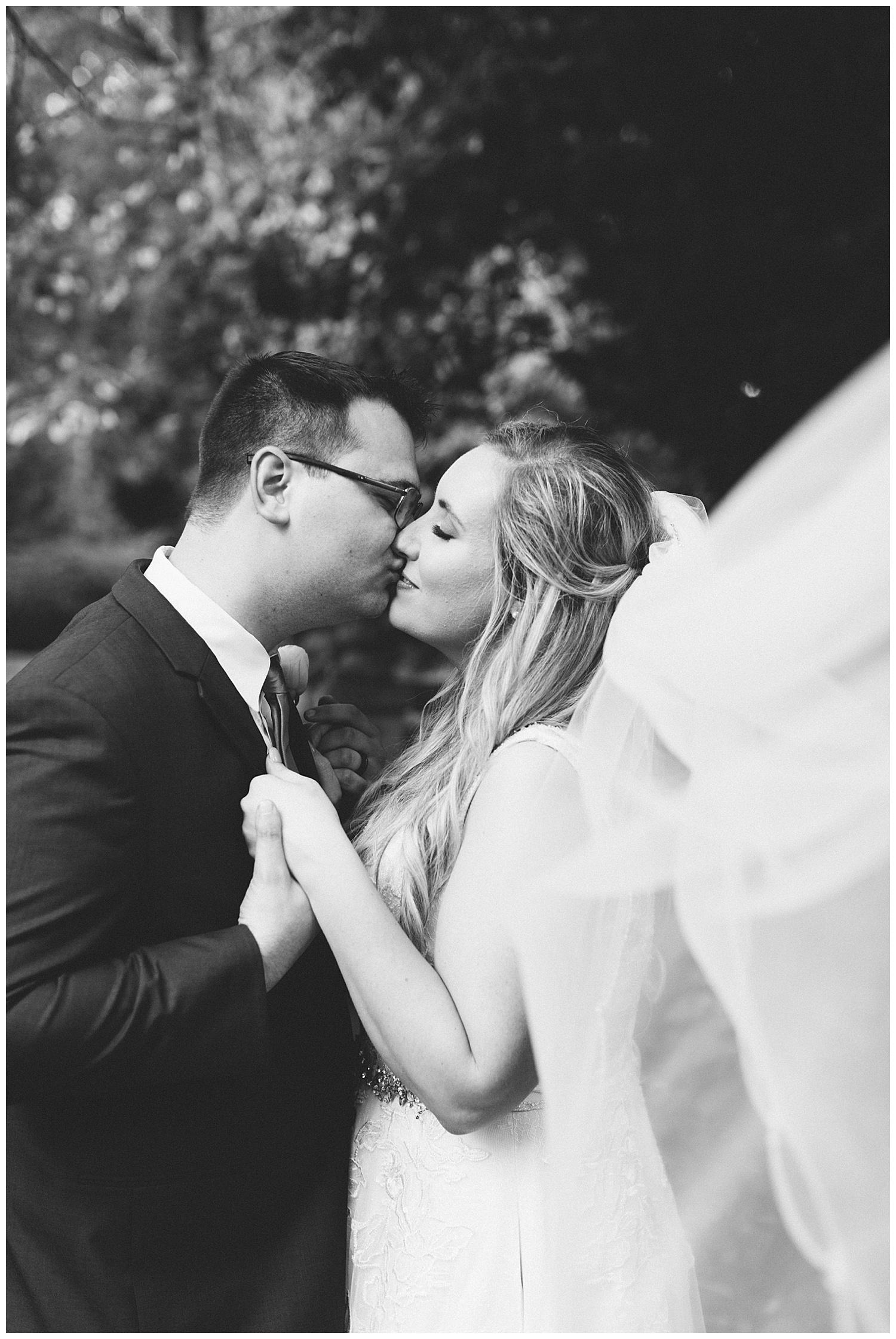 trent.and.kendra.photography.whitehall.wedding-102.jpg