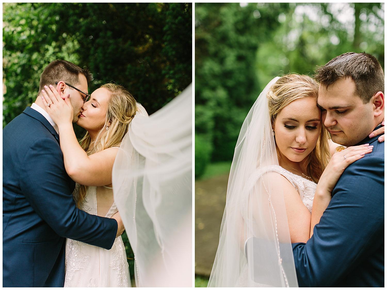 trent.and.kendra.photography.whitehall.wedding-103.jpg